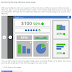 Google AdSense got new Home Page