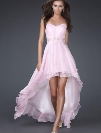 Raining Blossoms Prom Dresses Prom Dresses Trends For 2013