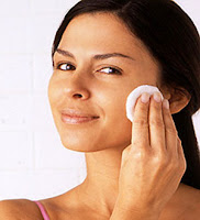 skin toning skin care for indian women in summer