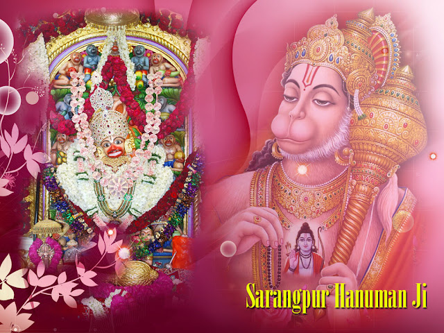 Sarangpur Hanuman Ji,Sarangpur Hanuman Still,Photo,Image,Wallpaper,Picture