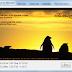 برنامج Ext2FSD لتشغيل بارتشن لينكس على نظام ويندوز