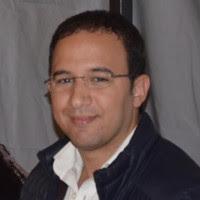 Youssef ESSOUFY