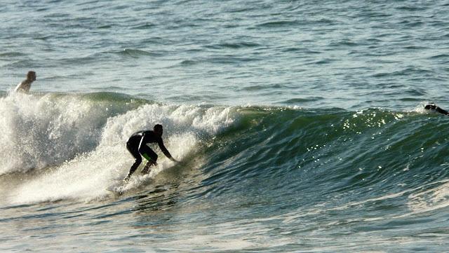 surf sopela bizkaia 11