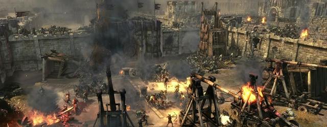 Дом Восходящего Солнца: MMO: Последний шанс для Blizzard