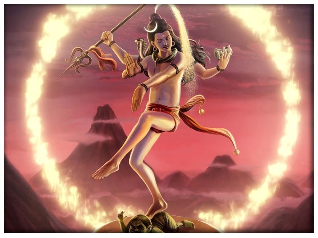 Good Wallpaper Lord Nataraja - natraj+great  Gallery_145149.jpg