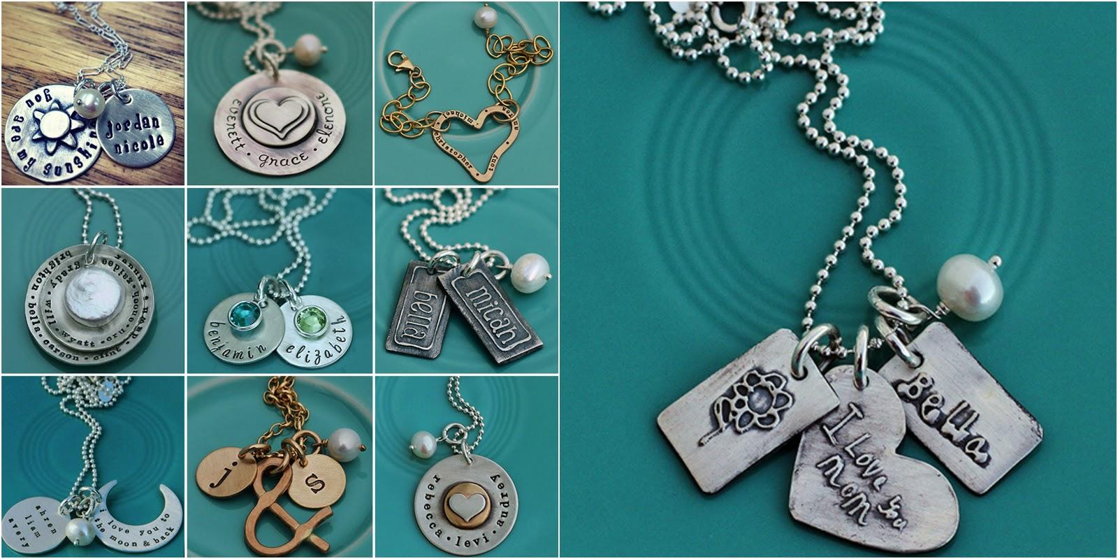 vintage pearl giveaway