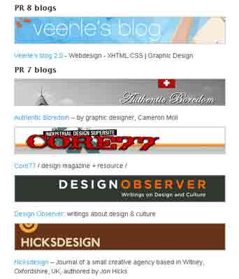 Best Graphic Design Blog