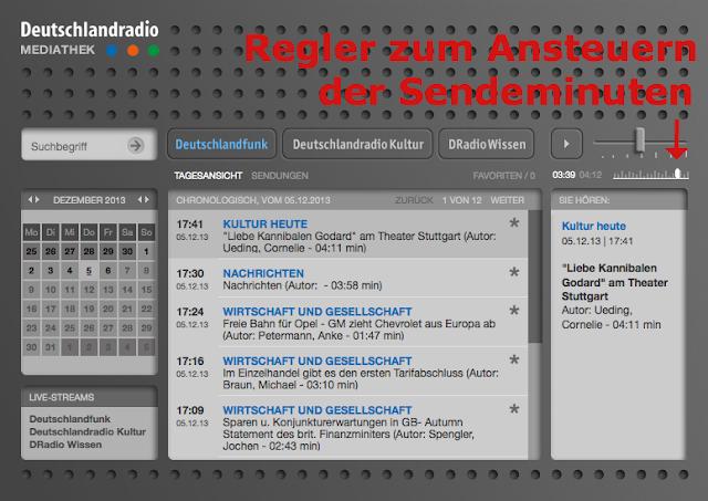 http://srv.deutschlandradio.de/themes/dradio/script/aod/index.html?audioMode=2&audioID=4