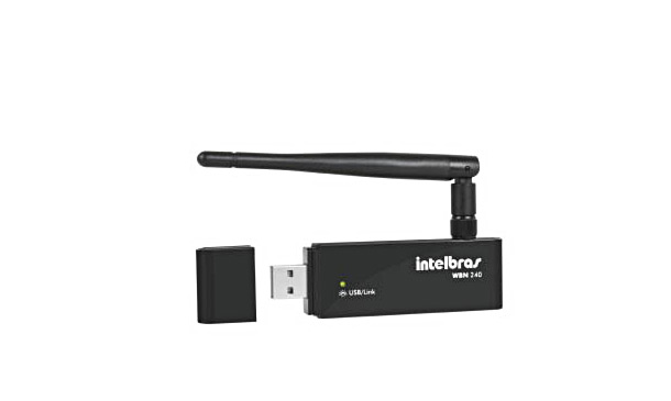 Filho Inform Tica Download Driver Intelbrass Adaptador Usb Wbn