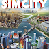 SimCity 5 OFFLINE MODE CRACK