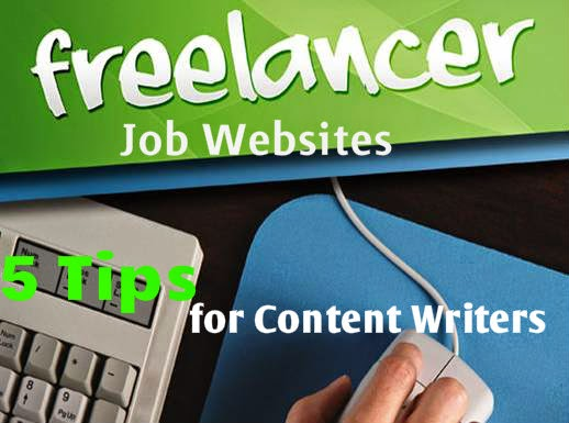 Website Content Writing - Get The Best | Ifaza's Cozy Corner