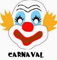 http://manualidadespapel.blogspot.com.es/2014/02/carnaval.html