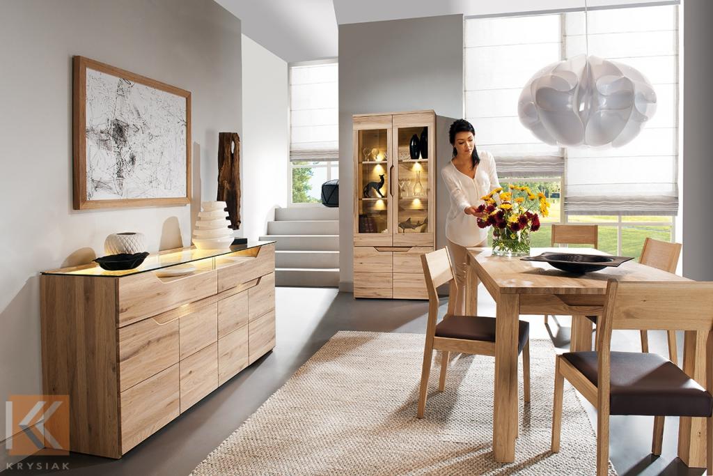 oficjalny blog twojemeblepl nowoczesne drewniane meble