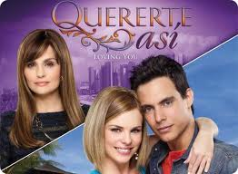 Quererte Asi Capitulo 48 Telenovela Gratis