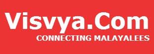 Visvya Solutions - MalayalamSearch.Com