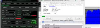 Update Terbaru Inject Telkomsel Tanggal 14 - 20 Mei 2015