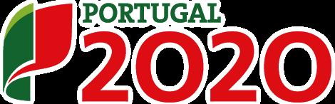 Ir para PORTUGAL 2020