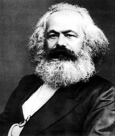 Los Proletarios Unidos