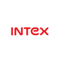 Jobs in Intex