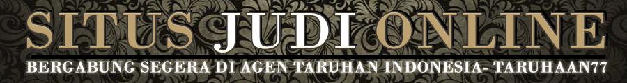 Poker Online Indonesi Club - Agen Poin Club