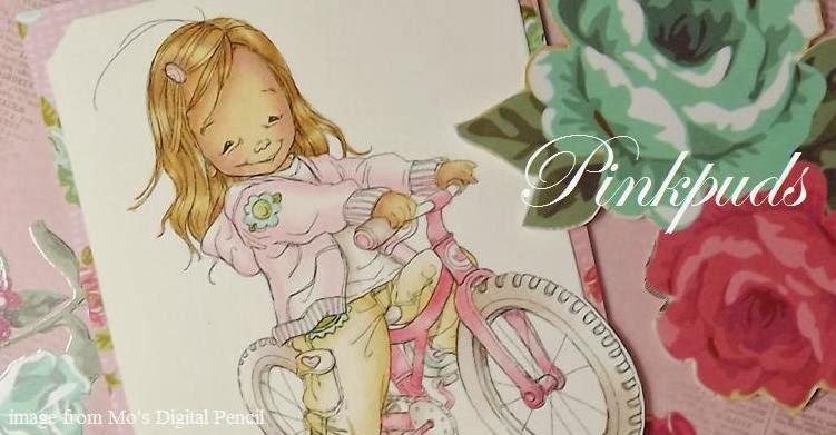 Pinkpuds