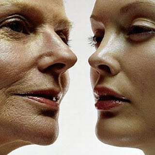 The Best Ideas Skin Care Products For Aging Skin