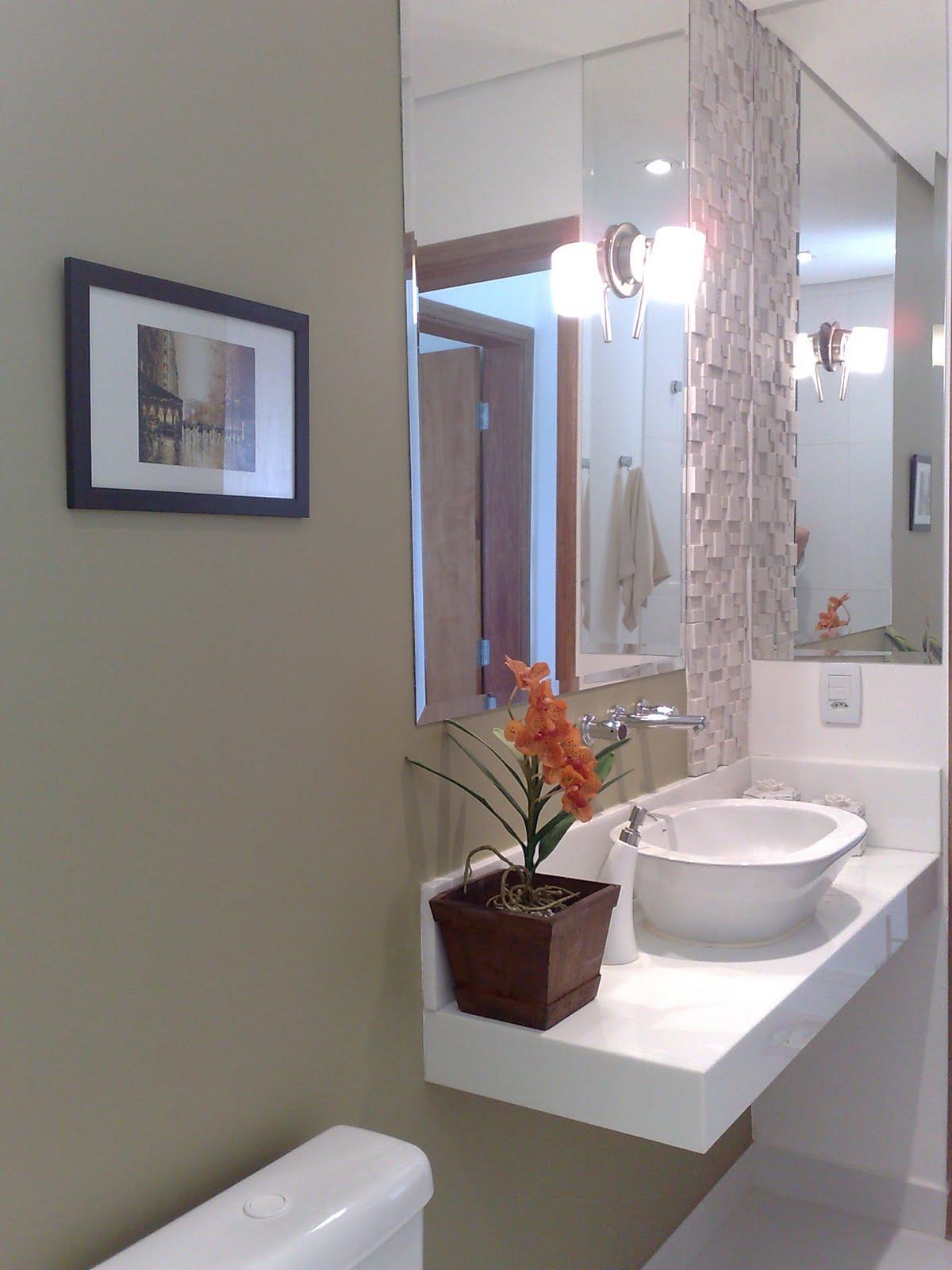 As bancadas dos meus banheiros serão em granito ou mármore ? #3A5C91 1200x1600 Bancada Banheiro Saia