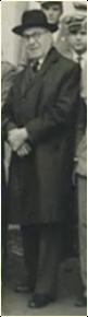 Maestro Virgílio Fortunato Venceslau