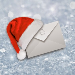 Smart Email Marketing for the Holidays – LIVE Campaigner WEBINAR