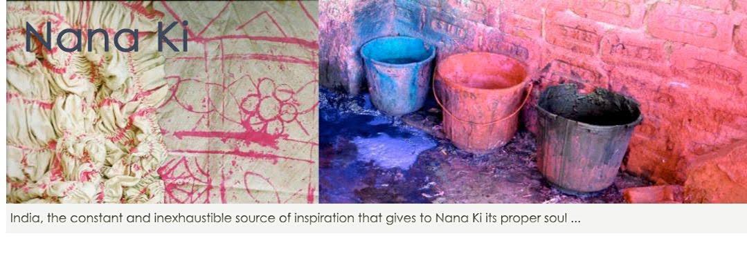 Nana Ki