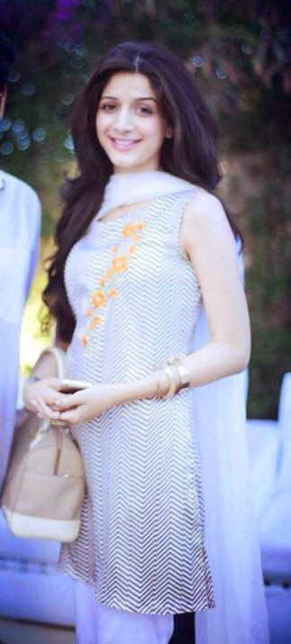 mawra hussain pictures lollywoodin