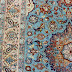 Rug Master: Persian Isfahan Rug For Sale in Los Angeles