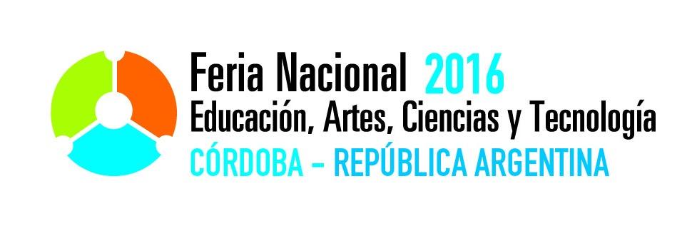 Feria Nacional de Ciencias