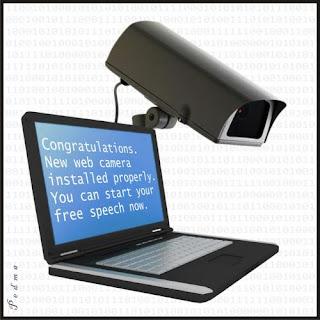 la proxima guerra libertad en internet ciber ataques