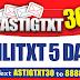 TM AstigTxt30