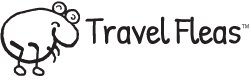 Travel Fleas