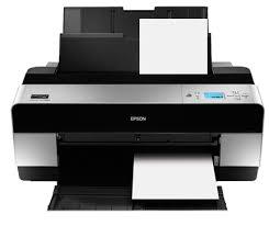 Download Epson Stylus Pro 3880 Driver Printer