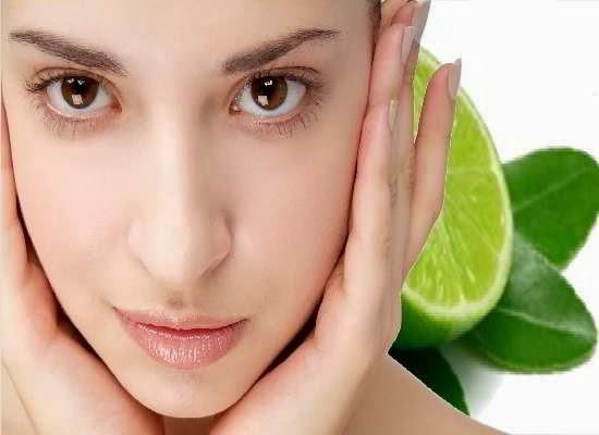 Kandungan dan Manfaat Buah Jeruk Nipis untuk Kesehatan Kulit dan Wajah