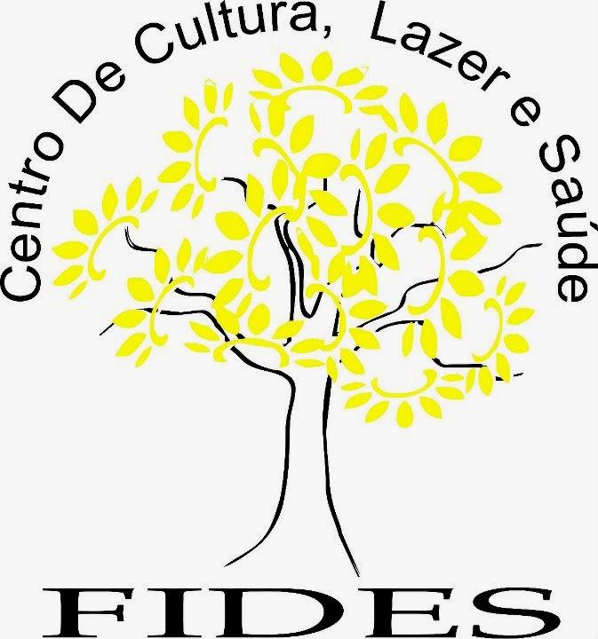 FIDES Centro de Cultura Lazer e Saúde