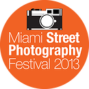 http://www.miamistreetphotographyfestival.org/#!home/mainPage