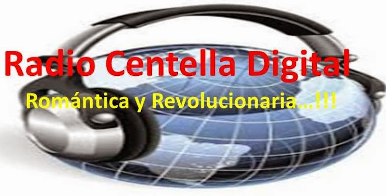 Radio Centella Digital