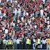 Las barras deportivas y la impunidad de la Liga MX