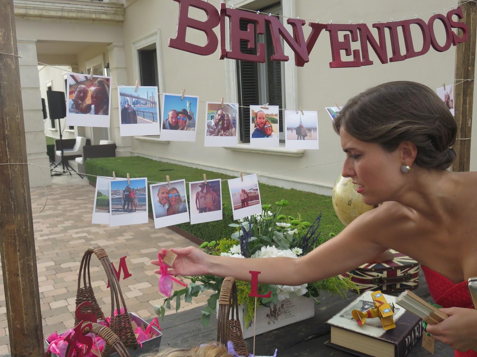 1000 detalles para mi boda finca la monta a detalles boda for Finca la montana aranjuez precios