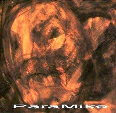 ParaMike