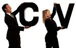 Si eres docente, puedes mandar tu CV a info@agafor.com