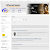 LK Domain Registrar-Sri Lanka