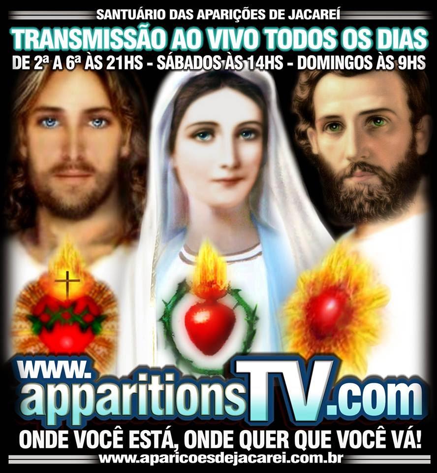 Jesus Maria José