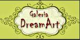 GALERIA DREAMART