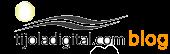 www.tijoladigital.com