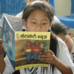 Ketaketi News Magazine